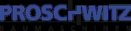 Proschwitz Baumaschinen Logo